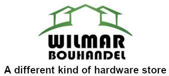 Wilmar Bouhandel